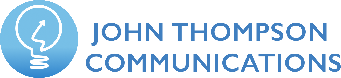Critical Communications Logo
